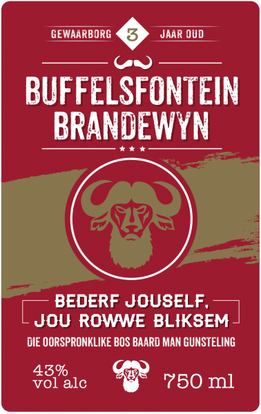 BuffelsFontein-Brandy-Labels_print-2